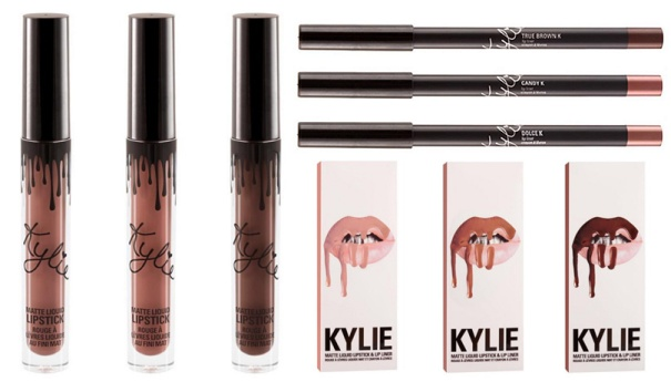 kylie-make-up-5